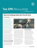 The EPH Regulator, 2012, Issue 2