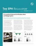 The EPH Regulator, 2013, Issue 2