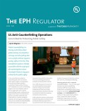 The EPH Regulator, 2011, Issue 3