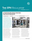 The EPH Regulator, 2011, Issue 4