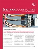 TCA: Electrical Connections, 2013, Issue 2