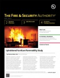 The Fire & Security Authority, 2011, Issue 2