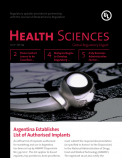 Health Sciences Global Regulatory Digest, Spring 2012 - Issue 4