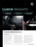 Lumen Insights, 2011, Issue 2