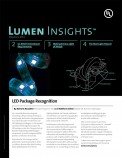 Lumen Insights, 2011, Issue 3
