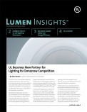 Lumen Insights, 2011, Issue 5