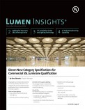 Lumen Insights, 2012, Issue 6