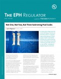 The EPH Regulator, 2011, Issue 2