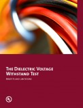 The Dielectric Voltage Withstand Test