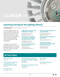 Lumen Insights, 2015, Issue 1