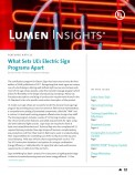 Lumen Insights, 2015, Issue 2