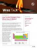 WireTalk Newsletter - August 2015