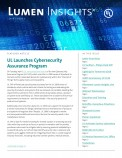 Lumen Insights, 2016, Issue 2