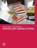 Compliance Guidelines for Marking and Labeling Systems