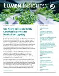 Lumen Insights, 2016, Issue 4