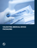 Validating Medical Device Packaging