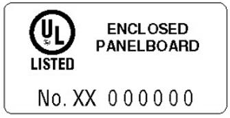 50000093