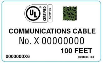 50000135