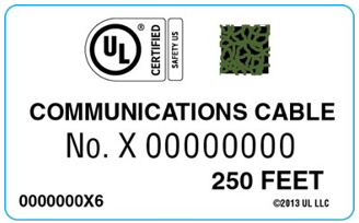 50000136