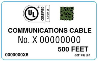 50000137