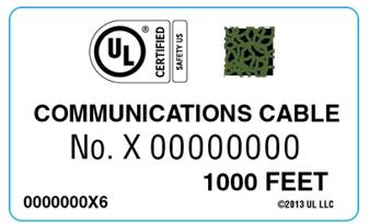50000138