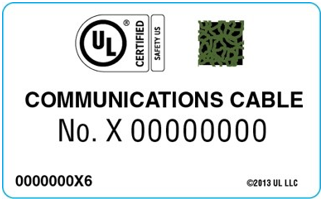 50000139