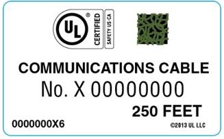 50000141