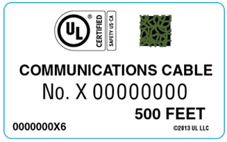 50000142