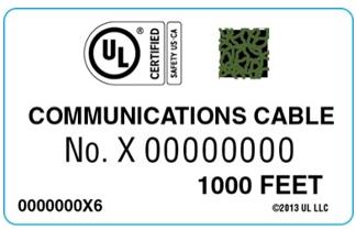 50000143