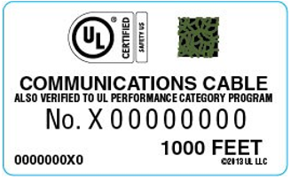 50000146