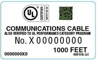 50000147