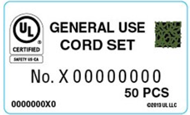 50000254